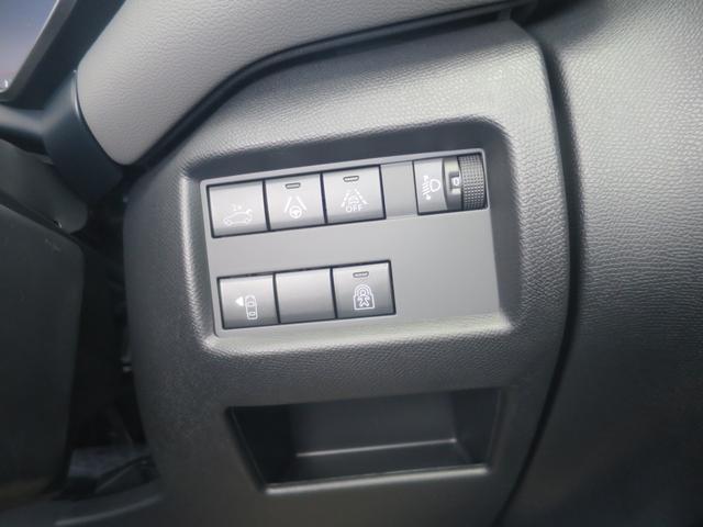 シャイン アップルカープレイ/ACC/新車保証継承/グリップコントロール/スマートキー/パワーシート/電動テールゲート(5枚目)