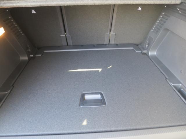 シャイン アップルカープレイ/ACC/新車保証継承/グリップコントロール/スマートキー/パワーシート/電動テールゲート(21枚目)