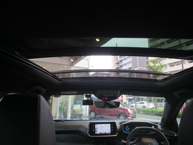 GT 純正ナビ/ETC/サンルーフ/デモカーUP/前後ドラレコ/LEDヘッド/ACC/BSM/シートヒーター/置くだけ充電(5枚目)