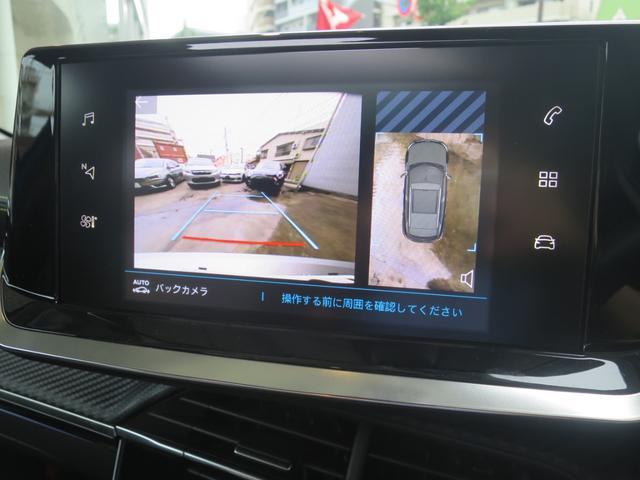 GT 純正ナビ/ETC/サンルーフ/デモカーUP/前後ドラレコ/LEDヘッド/ACC/BSM/シートヒーター/置くだけ充電(25枚目)