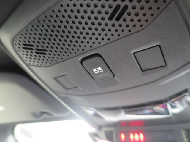 GT 純正ナビ/ETC/サンルーフ/デモカーUP/前後ドラレコ/LEDヘッド/ACC/BSM/シートヒーター/置くだけ充電(28枚目)