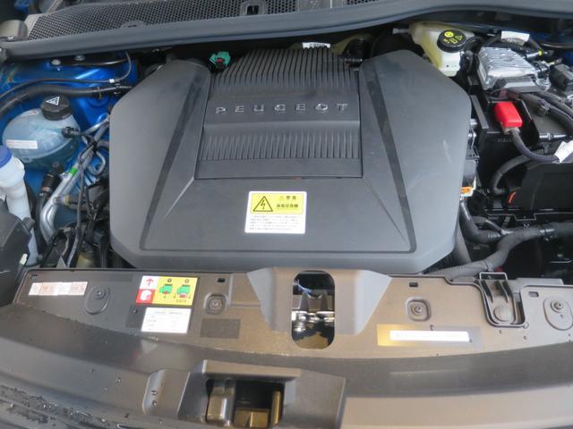 GT 純正ナビ/ETC/サンルーフ/デモカーUP/前後ドラレコ/LEDヘッド/ACC/BSM/シートヒーター/置くだけ充電(29枚目)