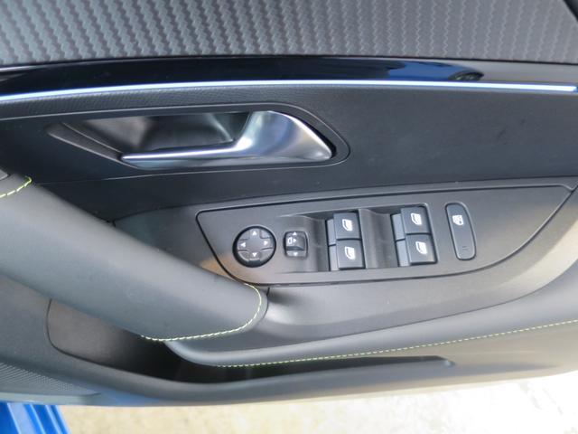 GT 純正ナビ/ETC/サンルーフ/デモカーUP/前後ドラレコ/LEDヘッド/ACC/BSM/シートヒーター/置くだけ充電(33枚目)
