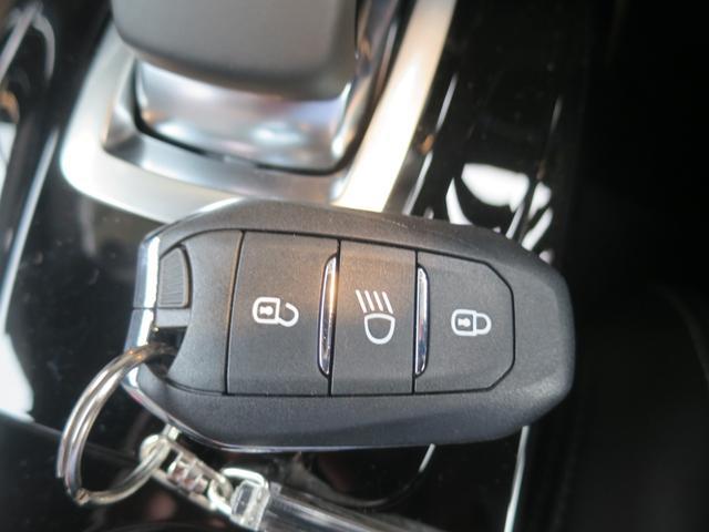 GT 純正ナビ/ETC/サンルーフ/デモカーUP/前後ドラレコ/LEDヘッド/ACC/BSM/シートヒーター/置くだけ充電(34枚目)