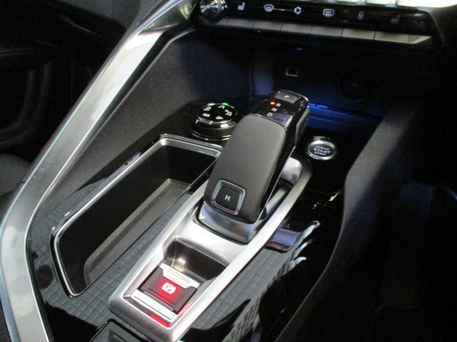 「プジョー」「5008」「SUV・クロカン」「東京都」の中古車12