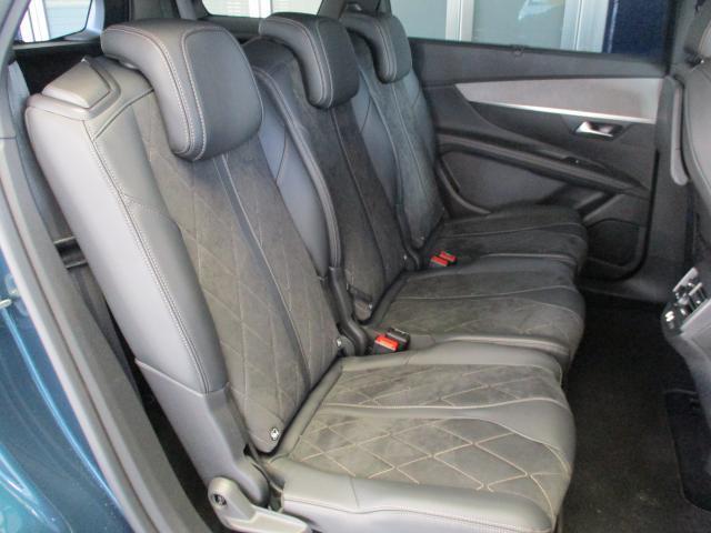 「プジョー」「5008」「SUV・クロカン」「東京都」の中古車13
