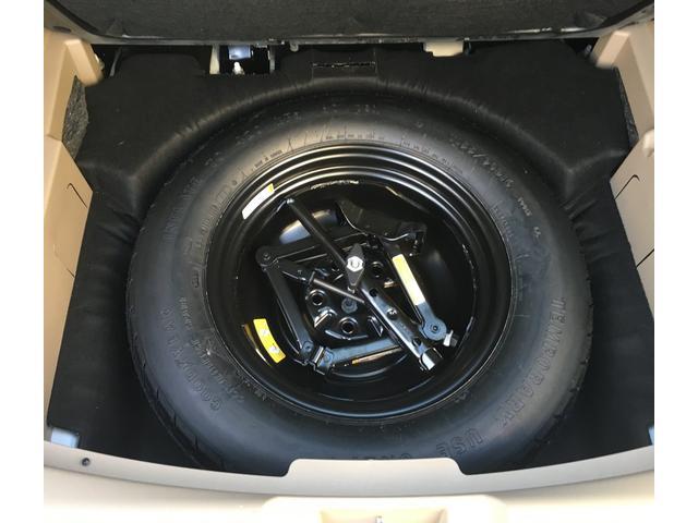 クライスラー・ジープ クライスラージープ コンパス スポーツ 4x4