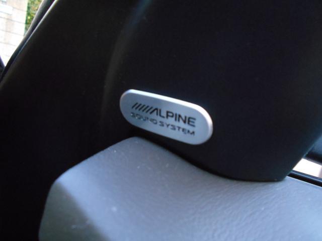 クライスラー クライスラー 300 300Cラグジュアリー+ PGM車高調キット