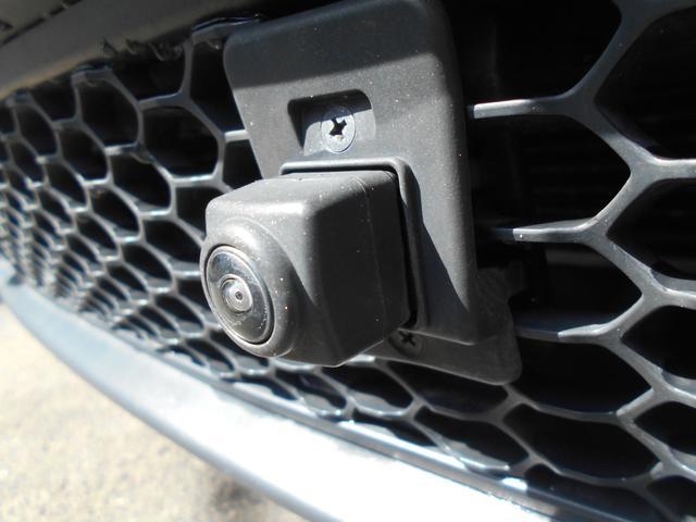クライスラー・ジープ クライスラージープ グランドチェロキー ラレード ナビ ETC2.0 リアカメラ