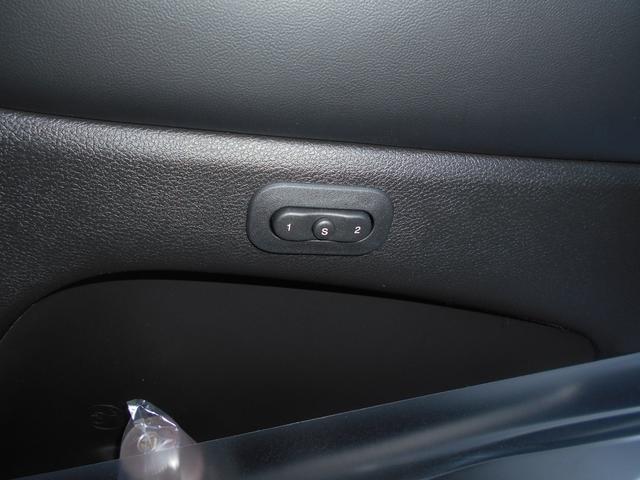 クライスラー・ジープ クライスラージープ グランドチェロキー リミテッド 登録済み未使用車