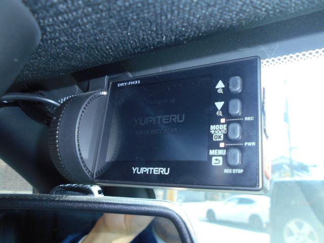 クライスラー・ジープ クライスラージープ グランドチェロキー リミテッド ナビ ETC バックカメラ レザーシート