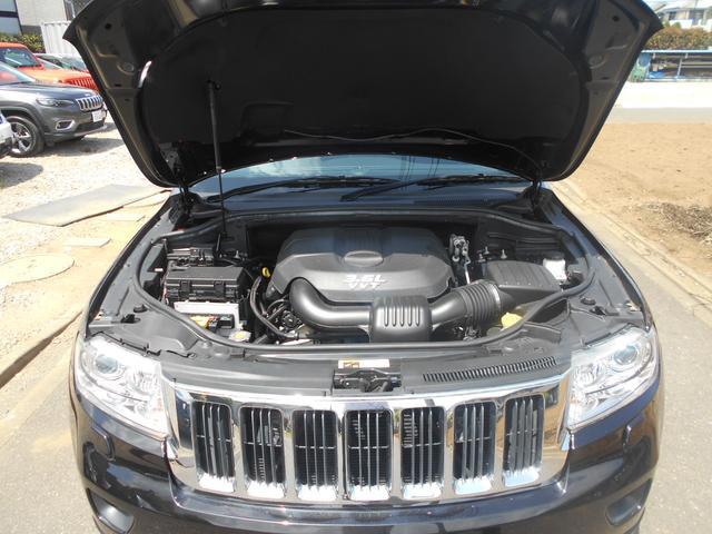 3,6L、V6エンジン搭載、走行13,000キロ。ご試乗出来ます、全国納車可能ですTEL042-352-3111