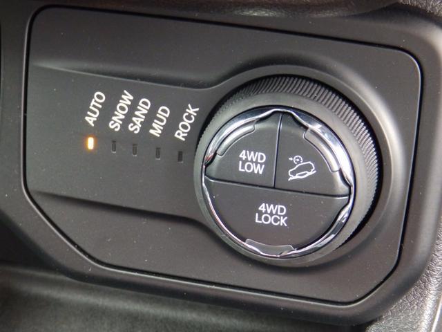 「その他」「クライスラージープ レネゲード」「SUV・クロカン」「東京都」の中古車14
