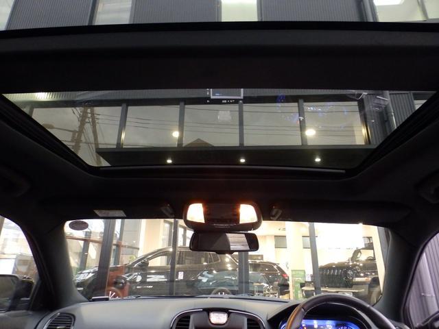 「クライスラー」「クライスラー 300」「セダン」「東京都」の中古車12
