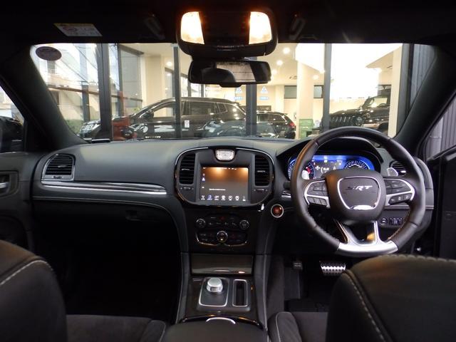 「クライスラー」「クライスラー 300」「セダン」「東京都」の中古車15