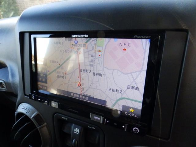 「その他」「クライスラージープ ラングラーアンリミテッド」「SUV・クロカン」「東京都」の中古車10