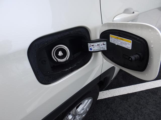 「その他」「クライスラージープ コンパス」「SUV・クロカン」「東京都」の中古車14