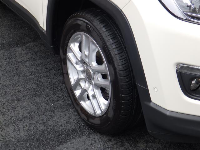「その他」「クライスラージープ コンパス」「SUV・クロカン」「東京都」の中古車20