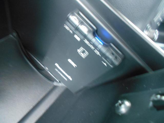 「その他」「クライスラージープ ラングラー」「SUV・クロカン」「東京都」の中古車14