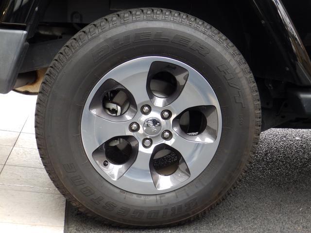 「その他」「クライスラージープ ラングラー」「SUV・クロカン」「東京都」の中古車19