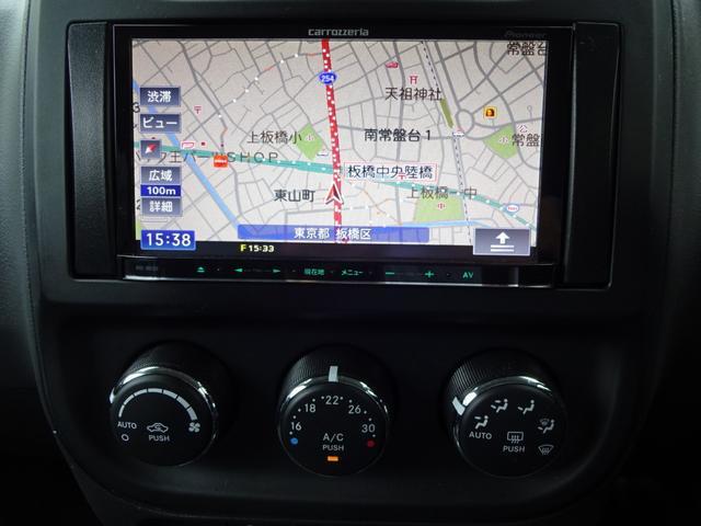 スポーツ4WD バックカメラ ETC搭載 フロントフォグ装備(15枚目)
