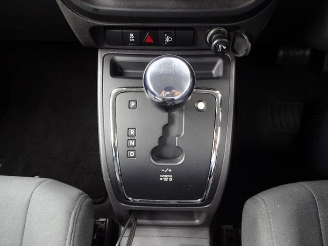 スポーツ4WD バックカメラ ETC搭載 フロントフォグ装備(17枚目)