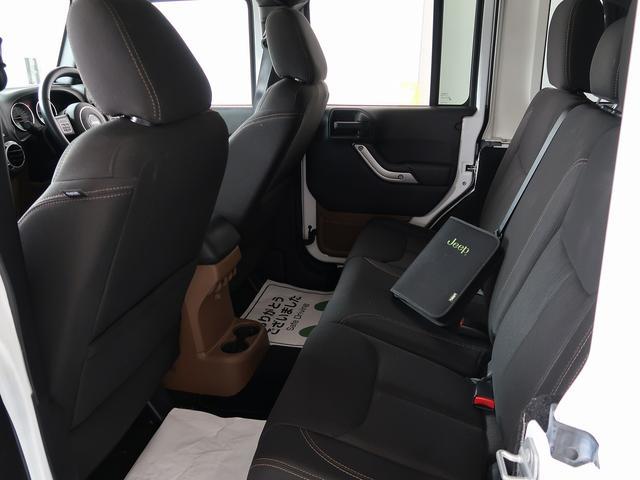 「その他」「クライスラージープ ラングラーアンリミテッド」「SUV・クロカン」「東京都」の中古車13