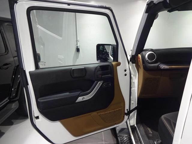 「その他」「クライスラージープ ラングラーアンリミテッド」「SUV・クロカン」「東京都」の中古車33