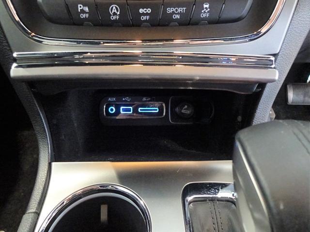 USB・AUX・SDカード接続可能です!〇全国納車承ります。北海道、九州、四国、沖縄等の納車実績ございます。お気軽にご相談ください。直通フリーダイヤル:0066-9709-6127