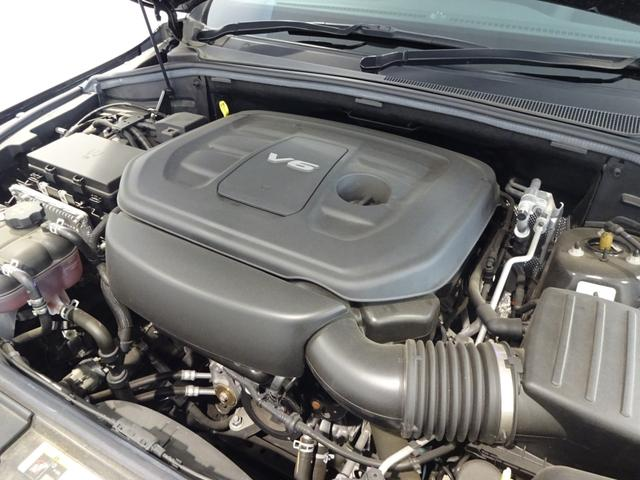 3.6L V6エンジン搭載車です!力づよい走りをご堪能下さい!