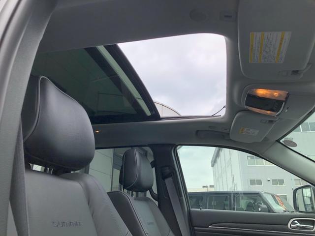 サミット 登録済み未使用車 ナビ ETC バックカメラ(16枚目)