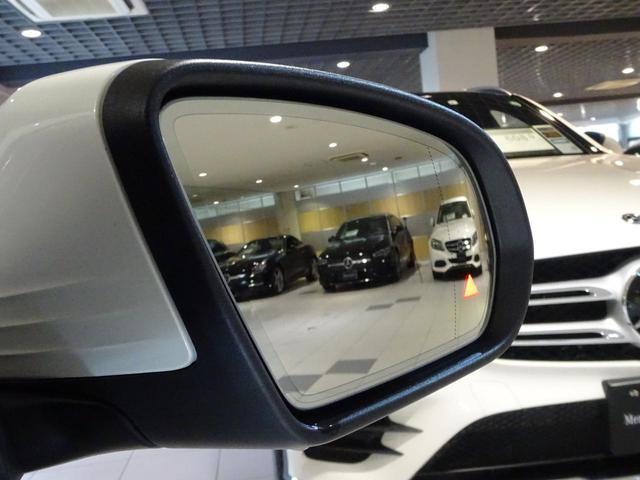 C220d ローレウスエディション AMGライン スポーツプラスパッケージ レーダーセーフティパッケージ 障害物センサー 認定中古車 ローレウスエディション(20枚目)
