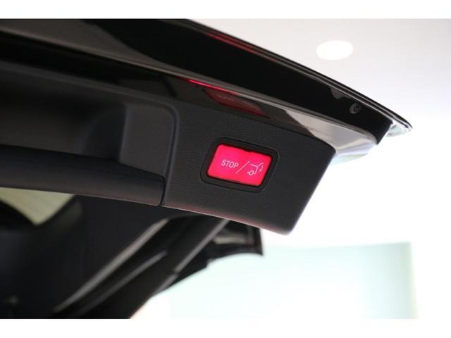 GLA220 4マチック レーダーセーフティーパッケージ 純正ナビ プレミアムパッケージ パノラマルーフ 認定中古車 下取車(8枚目)
