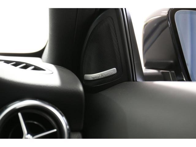 GLA220 4マチック レーダーセーフティーパッケージ 純正ナビ プレミアムパッケージ パノラマルーフ 認定中古車 下取車(14枚目)