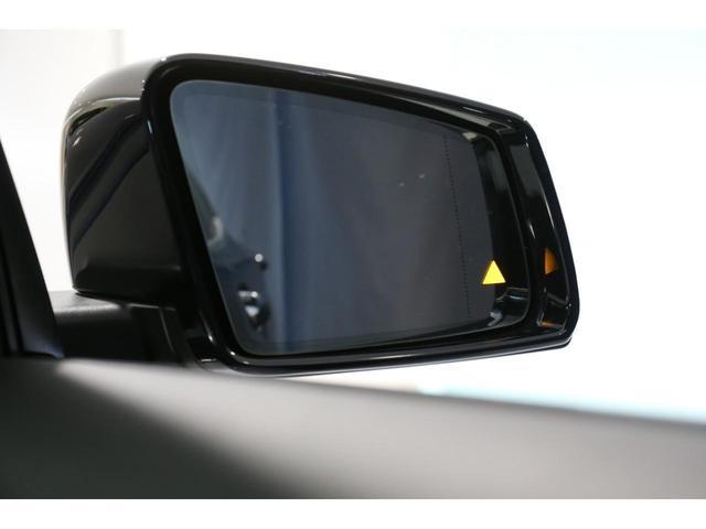 GLA220 4マチック レーダーセーフティーパッケージ 純正ナビ プレミアムパッケージ パノラマルーフ 認定中古車 下取車(15枚目)
