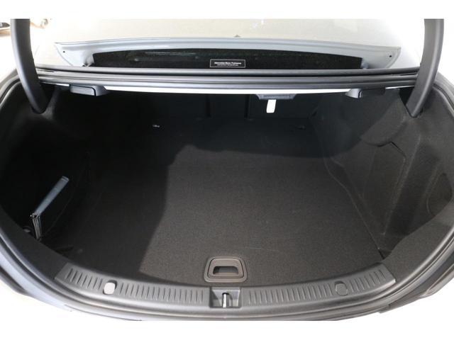 E200 アバンギャルド AMGライン 認定中古車 後期型 パノラマルーフ エクスクルーシブパッケージ AMGインテリアパッケージ(7枚目)