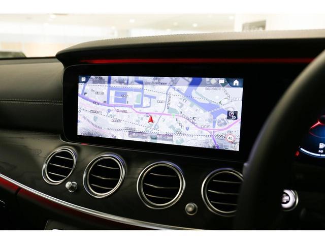 E200 アバンギャルド AMGライン 認定中古車 後期型 パノラマルーフ エクスクルーシブパッケージ AMGインテリアパッケージ(11枚目)