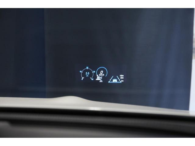 E200 アバンギャルド AMGライン 認定中古車 後期型 パノラマルーフ エクスクルーシブパッケージ AMGインテリアパッケージ(15枚目)