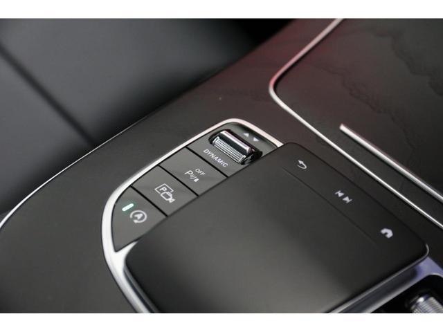 E200 アバンギャルド AMGライン 認定中古車 後期型 パノラマルーフ エクスクルーシブパッケージ AMGインテリアパッケージ(18枚目)