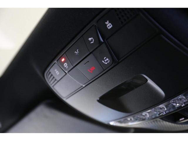 E200 アバンギャルド AMGライン 認定中古車 後期型 パノラマルーフ エクスクルーシブパッケージ AMGインテリアパッケージ(19枚目)