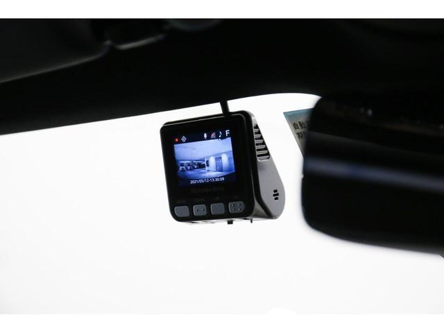 E200 アバンギャルド AMGライン 認定中古車 後期型 パノラマルーフ エクスクルーシブパッケージ AMGインテリアパッケージ(20枚目)