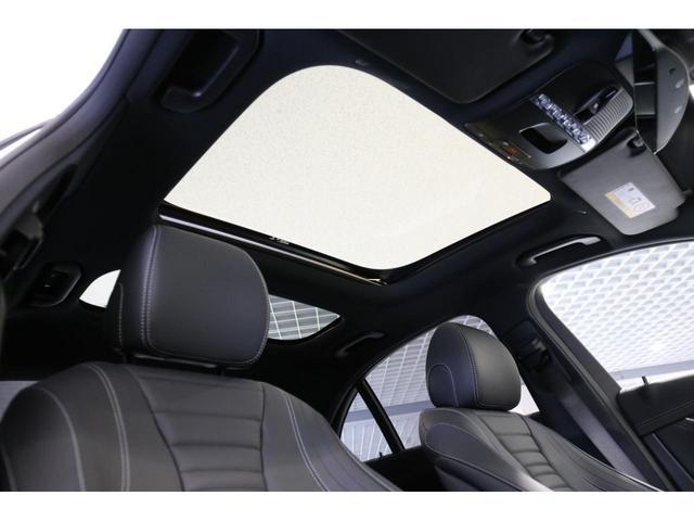 E200 アバンギャルド AMGライン 認定中古車 後期型 パノラマルーフ エクスクルーシブパッケージ AMGインテリアパッケージ(30枚目)
