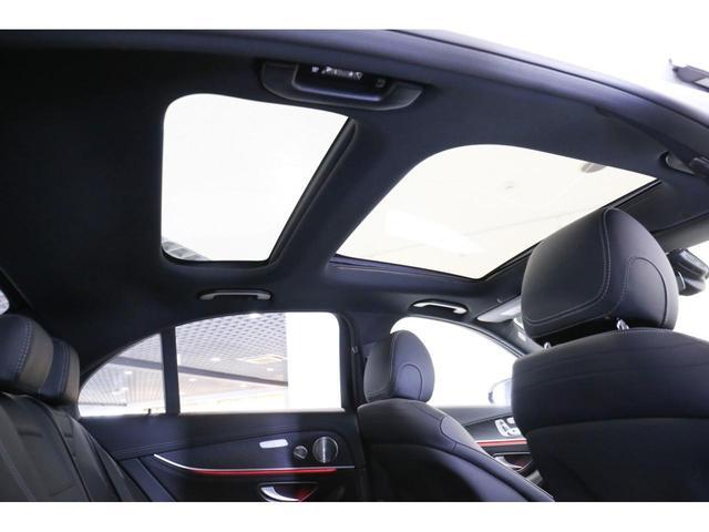 E200 アバンギャルド AMGライン 認定中古車 後期型 パノラマルーフ エクスクルーシブパッケージ AMGインテリアパッケージ(31枚目)
