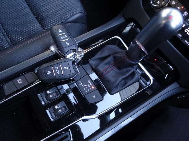 プジョー プジョー 508 GT BlueHDi 純正ナビ ETC デモアップ車両