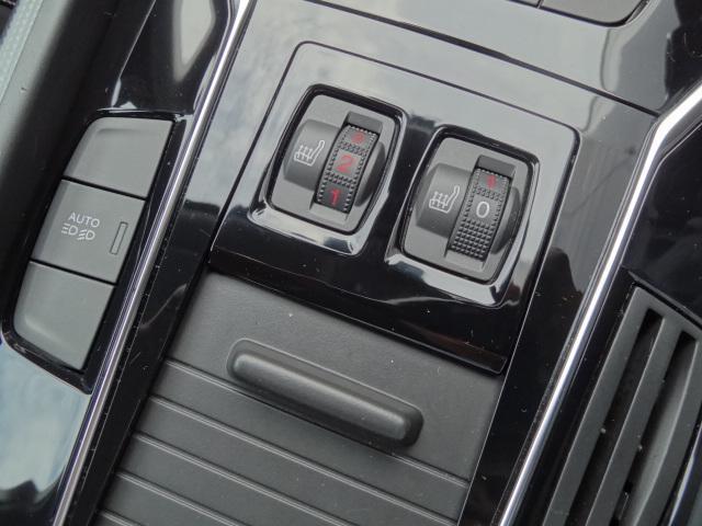 「プジョー」「プジョー 508」「セダン」「神奈川県」の中古車9
