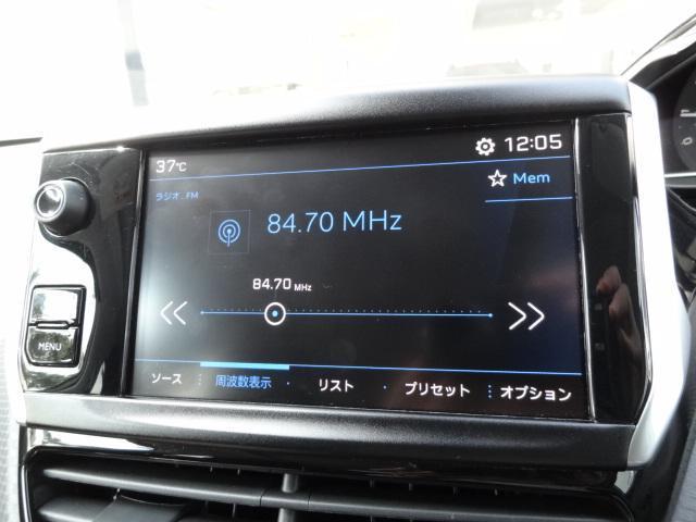 アリュール パノラミックガラスルーフ 新車保証継承(6枚目)