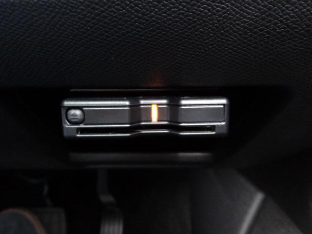 アリュール シーケンシャルインジケーター エレクトリックパーキングブレーキ アクティブセーフティブレーキ ドライバーアテンションアラート スピードリミットインフォメーション 新車保証継承(12枚目)
