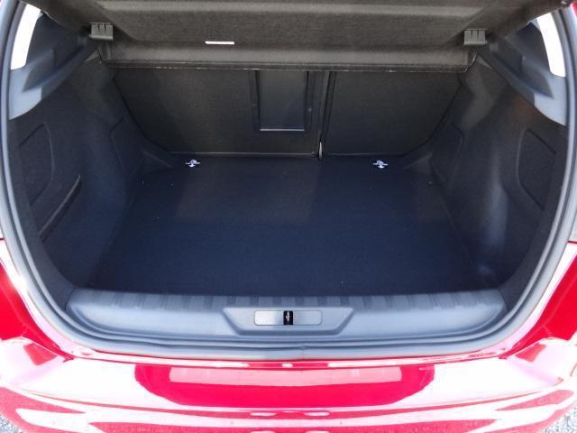 アリュール シーケンシャルインジケーター エレクトリックパーキングブレーキ アクティブセーフティブレーキ ドライバーアテンションアラート スピードリミットインフォメーション 新車保証継承(15枚目)