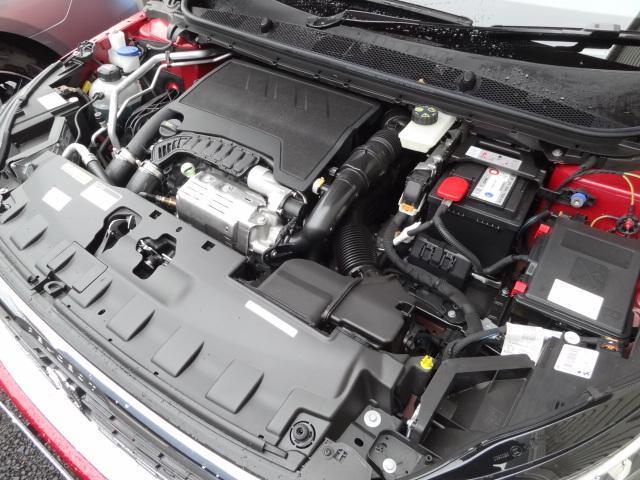アリュール シーケンシャルインジケーター エレクトリックパーキングブレーキ アクティブセーフティブレーキ ドライバーアテンションアラート スピードリミットインフォメーション 新車保証継承(16枚目)