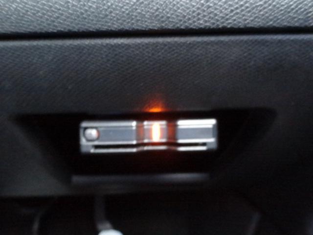 SW GT ブルーHDi アクティブクルーズコントロール アクティブブラインドスポットモニターシステム パークアシスト レッドステッチ・テップレザー/アルカンタラスポーツシート・革巻小径スポーツステアリング 新車保証継承(12枚目)
